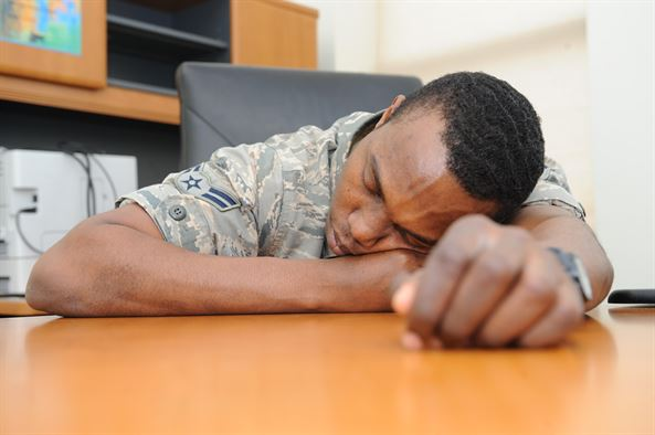 Fatigue Treatment Sydney