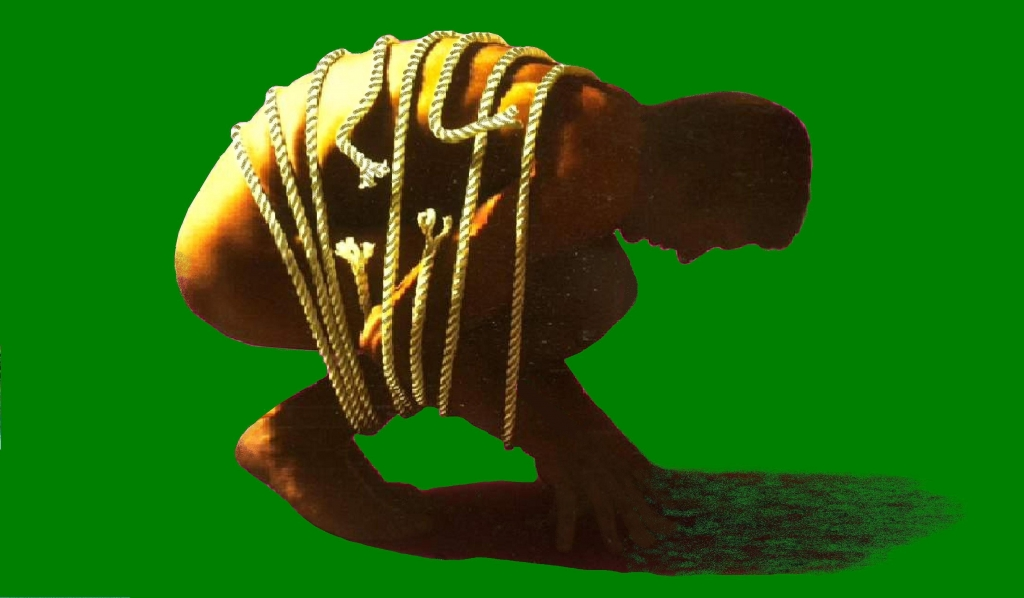 chronic pain treatment sydney