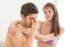 premature ejaculation treatment Sydney