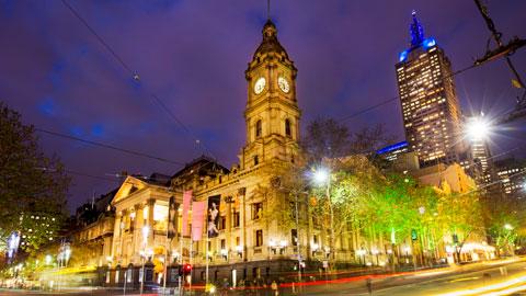 Naturopath Phone Consultation Melbourne